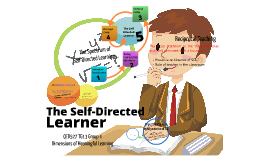 The Self-Directed Learner