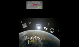 gravityyyyyyy