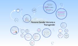 Persone con varianza di genere