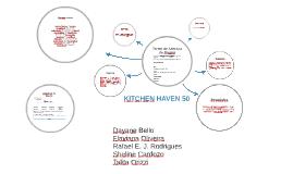 Copy of Termo de Abertura do Projeto