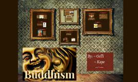 Buddhsimn