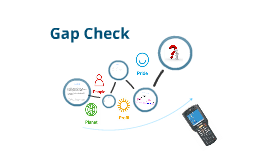 Gap Check