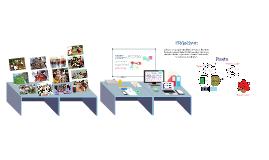 Projeto de Escola Libertária