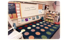 Positive Learning Environment-North Ohio