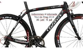 Copy of Copy of Copy of Tour de London