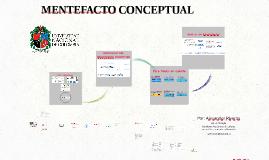 ALeX MENTEFACTO CONCEPTUAL2