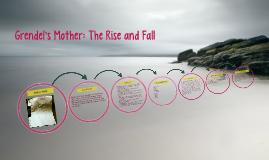 Copy of Grendels mother