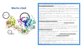 Copy of Copy of Epidermal Growth Factor Receptor (EGFR)