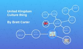 United Kingdom Culture