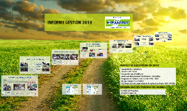Proyectos Fundación Emssanar 2013