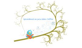 Hablemos de cómo usar twitter