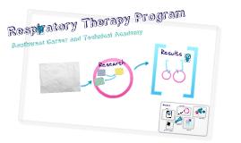 Respiratory Capstone Project