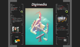 Copy of Gamemaker Digimedia les 2