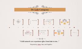 Dr. Lele Comapany