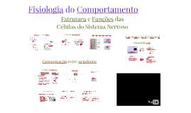 Copy of Fisiologia do Comportamento