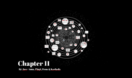 Chapter 11: Necessity & Duress: