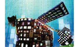지산6_1_1정보통신기술의 발달