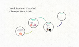Book Review: How God Changes Your Brain