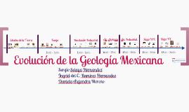 Copy of Linea Del Tiempo De La Evolución Tipográfica
