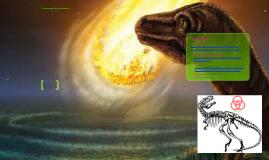 Pilar's Dino Prezi
