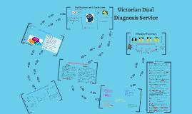 Victorian Dual