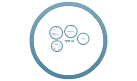 Python Comp1