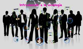 Copy of ¿Qué es sociologia?