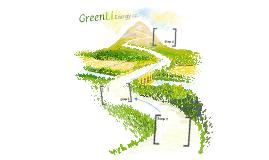 GreenLI energy co.