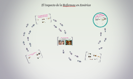 el impacto de la Roformas en america