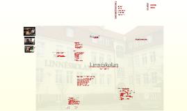 Linnéskolan akademi 160303