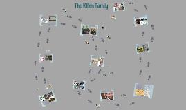 The Killens