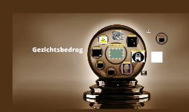 Copy of 17/18 Gezichtsbedrog