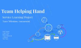 Team Helping Hand