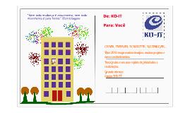 KO-IT: Final de Ano 2012