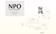 NPO-backup