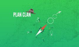 PLAN CLAN