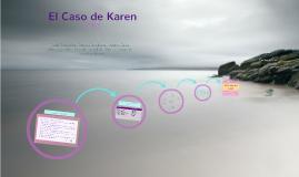 El caso de Karen