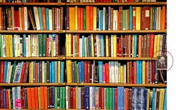 los 5 mejores libros