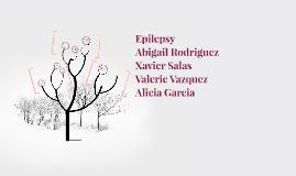 Epilepsy p.4