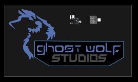 Ghost Wolf Studios