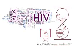 Vortrag LF1, Immunologie - Vanessa Dreifke, 22.03.17