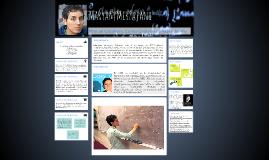 Copy of Maryam Mirzakhani