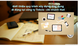 Copy of bao cao thuc te