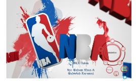 NBA union