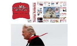 Trump America