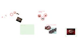 Copy of Copy of Envase, Empaque y etiquetado. Diseño, color, calidad. Tipos y Estrategia