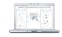 UPF_mitjans_interactius