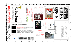 Copy of Holocaust: Liquidation (#3)