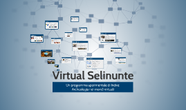 Copy of Virtual Selinunte