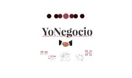 YoNegocio